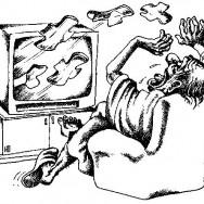НЛП в рекламе: мифы и реальность